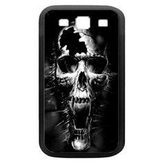 La «Mort subite» du Samsung Galaxy S3 vient annoncer la fin du monde