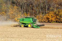My Big Green Machine | Flickr - Photo Sharing!