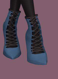Home | Patreon Sims 4 Custom Content, Platform, Boots, Fashion, Crotch Boots, Moda, Fashion Styles, Shoe Boot, Heel