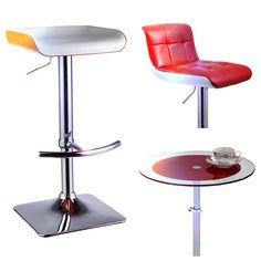 Bar Furniture, Stool, Live, Beautiful, Home Decor, Decoration Home, Room Decor, Home Interior Design, Home Decoration