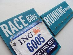 Medals display for your race bling, gifts for runners women or man Running Medals, Running Gifts, How To Make Something, Race Bibs, Medal Holders, Gifts For Runners, Hanger Rack, Thing 1, Design Quotes