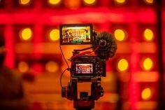 Video can easily be the most valuable content in your entire marketing arsenal. Here's how to use it to drive traffic: Content Marketing, Online Marketing, Social Media Marketing, Digital Marketing, Marketing Strategies, Electronics Projects, Arduino, Ecran Projection, Smartphone