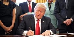 America First: An Unconventional President? #MAGA - http://conservativeread.com/america-first-an-unconventional-president-maga/