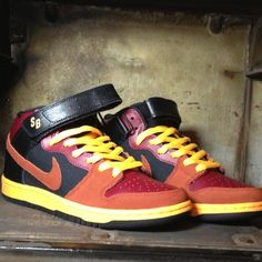 0bc4007dc7a9 62 Best Sneaker Head images | Sneaker magazine, Best basketball ...