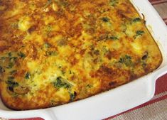 Cod Dishes, Oven Dishes, Fish Dishes, Cod Recipes, Great Recipes, Favorite Recipes, Healthy Recipes, Quiches, Good Food