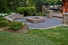 Concrete Contractor in Bartlett tells how to enhance outside natural beauty.  http://www.g-catconstruction.com/bartlett-concrete-contractor-enhance-natural-beauty/