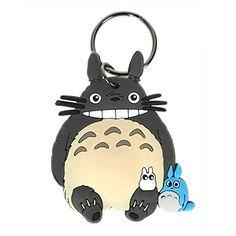 Porte-Clef Photo Rectangulaire Simili Cuir Design Porte-Clef Licorne Unicorn Personnalisable avec Ton pr/énom au Choix idcase