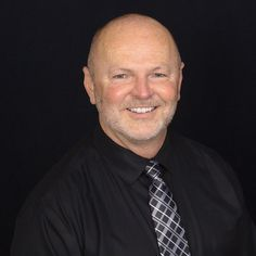 Featured Gay Real Estate Agent: Dwight Price, Knoxville Tennessee