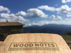 #woodnotes #libretas #cuadernos #notebook #papel #paper #feelgood #write #escribe #draw #dibuja