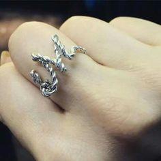 Alphabet Images, Alphabet Design, Adult Face Painting, Arabic Tattoo Quotes, Stylish Alphabets, Modern Mehndi Designs, Cute Muslim Couples, Girly M, Arab Wedding
