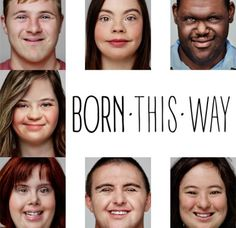 Watch the new, official teaser of the new Born This Way TV show on A&E. Do you like the look of this new TV series? Will you watch the premiere? Finale