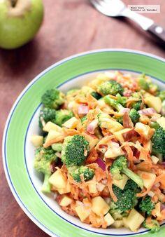 13 recetas sin carne y altas en proteína