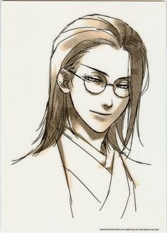 Hakuouki Sannan Anime Characters Male, Manga Tutorial, Video Game Art, Disney And Dreamworks, Art Reference, Fantasy Art, Chibi, Anime Art, Animation