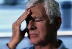 Το γονίδιο που προστατεύει από εγκεφαλικά - http://www.daily-news.gr/health/gonidio-pou-prostatevi-apo-egkefalika/