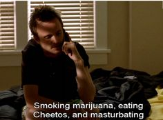 Jesse Pinkman, Close Caption, Dead Man Walking, Jason Todd, Quote Aesthetic, Breaking Bad, The Life, Movie Quotes, Pop Culture