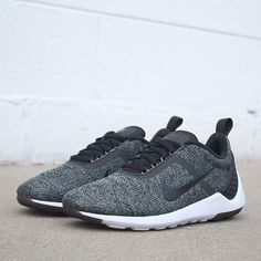 126493f97 In search of more information on sneakers  Then simply just click