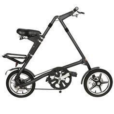 Folding Bike MINI Bicycle Wheel Smallest Aluminum Alloy Frame - Small Bike Parts Beginner Triathlete, New Bicycle, Road Bike Women, Bike Seat, Old Bikes, Race Day, Cycling Bikes, Aluminium Alloy, Iron Man