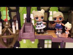 285 Mejores Imagenes De Lol Surprise Munecas Doll Party Lol Dolls