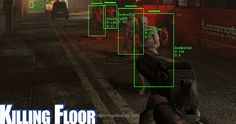 Killing Floor #Hack Reach the best version of you in every #game!  Get it now > https://optihacks.com/killing-floor-hack/ #aimbot