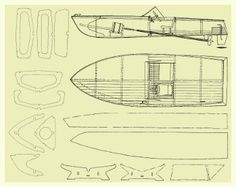 Runabout-Boat-Plans.jpg (349×277)