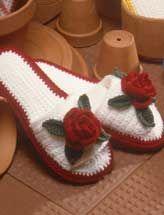 Zapatillas Patterns