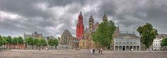 Maastricht VonSaMa19670