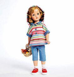 18 inch Doll Clothes Pattern 18 Doll Clothes Pattern 18 by blue510