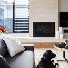 Phenomenal 15 Best Hm Enviro Gas Fireplace Images In 2017 Gas Download Free Architecture Designs Scobabritishbridgeorg