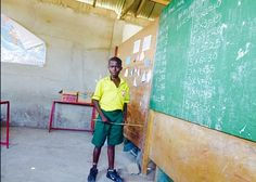 #Ghana#kasoa#endtimeschool#greenyellow#maths#boy#goodstudent#classroom