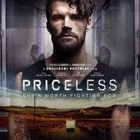 For KING & COUNTRY have announced some pretty big news, an upcoming motion picture is in the works! Priceless: She's Worth Fighting For will star Joel Smallbone (for KING & COUNTRY), Bianca Santos (The Duff), Jim Parrack (True Blood), and David Koechner ( Christian Films, Christian Singers, Christian Music, True Blood, Priceless Movie, Coming To Theaters, Kino Film, King And Country, Big Country