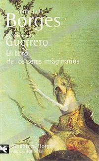 Producto de la vasta cultura y la asombrosa erudición de Jorge Luis Borges, este libro atractivo y peculiar es una especie de bestiario moderno en el que se recoge gran parte de «los extraños seres que ha engendrado, a lo largo del tiempo y del espacio, la fantasía de los hombres».