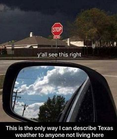 Memes are the best kind of thing to explain your point. everyone gets the point in a very hilarious and funny way.Memes are the things that everyone loves an. Ohio Weather, Florida Weather, Time And Weather, Weather Jokes, Wild Weather, Memes Humor, Funny Jokes, That's Hilarious, Satire