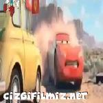 Mekkuin Çizgi Film izle #vizyondakiler http://www.cizgifilmiz.net/mekkuin-izgi-film-izle.php