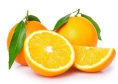 О пользе апельсинов. Апельсины богаты витаминами а, с, Р, группы в и D и микроэлементами, в частности железом и медью. Апельсин антиоксидантными и омолаживающими свойствами обладает. Мякоть и кожура п...