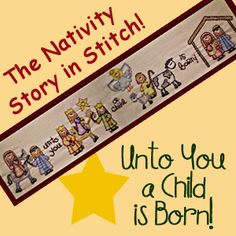 132 Best Nativity Scenes And Ideas Images On Pinterest