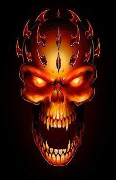 Skull http://stevemillerinsuranceagency.blogspot.com/