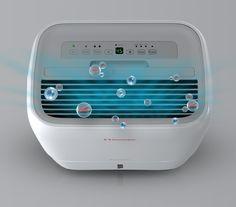 Inventor Premium PR1-ION30L- ElectroStudio