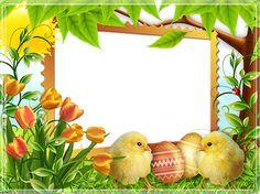 Щасливого Великодня з симпатичними пташенятами Cute Chickens, Crop Photo, Holiday Wallpaper, Flower Frame, Photo Effects, Face Art, Easter Crafts, Happy Easter, Photo Art