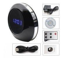 digital table clock digital table clock with temperature digital table clock with light digital table clock online