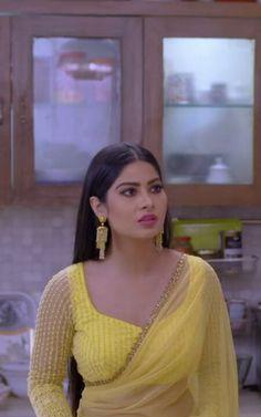 Buy Peach Satin Dupion Silk Taping Saree - Sarees Online in India Bollywood Designer Sarees, Saree Models, Saree Dress, Sari, Indian Tv Actress, Most Beautiful Indian Actress, Exotic Women, Indian Beauty Saree, Cute Beauty