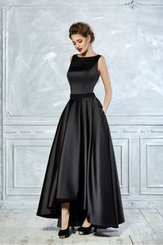 Champagne Prom Dresses,Halter A-line Prom Evening - Evening Dresses Elegant Dresses, Pretty Dresses, Beautiful Dresses, Formal Dresses, Affordable Dresses, Simple Dresses, Blue Dresses, Homecoming Dresses, Bridesmaid Dresses