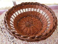 Cesta  -  Basket