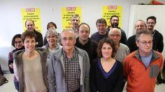 Municipales à Rennes : Lutte Ouvrière a bouclé sa liste