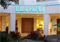 Oahu Condos For Sale at the Ilikai - Waikiki's Original Modern - Hawaii Real Estate Market & Trends Oahu Vacation, Hawaii Adventures, Hawaii Life, Honolulu Hawaii, Condos For Sale, Big Island, Travel Usa, Modern Architecture, Military Brat