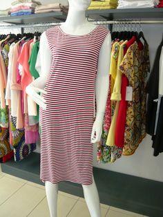 la felicità viaggia più con parole che nello stato d'animo .... colora la tua estate, con nuovi arrivi .... #spring #summer #collection 2015 .... #swagstoretimodellalavita #swagstore #swag .. #love #fashion and #selfie .... #sandonadipiave #jesolo #venezia #veneto #italia #italy