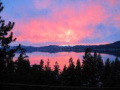 Brockway Vacation Rental   VRBO 234   2 BR Lake Tahoe North Shore CA