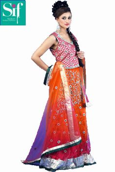 http://shalinisindianfashions.com/ price- 24995.00 with 20% off...