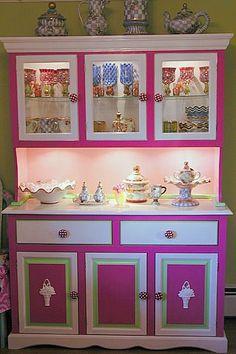 pink-china-cabinet-700696.jpg320 x 48047.4KBwww.pappapak4.com