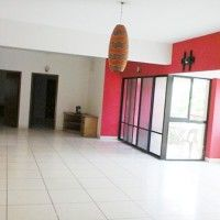 5 Bedroom Apartment For Rent in Gulshan 2, Dhaka