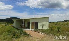 Viviendas y construcciones prefabricadas  Viviendas Prefabricadas en paneles nacionales ce ..  http://sayago.evisos.com.uy/viviendas-y-construcciones-prefabricadas-id-327374
